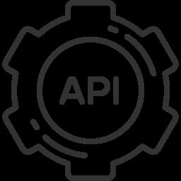 mobile app developers - kaptas