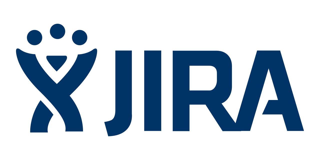 proprietary issue tracking product - jira