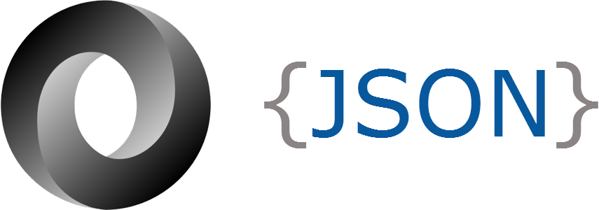 web app developmet company - json
