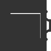 Wordpress development company - Kaptas