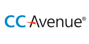 Best payment gateway - ccavenue