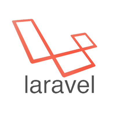 open-source PHP web framework - laraavel