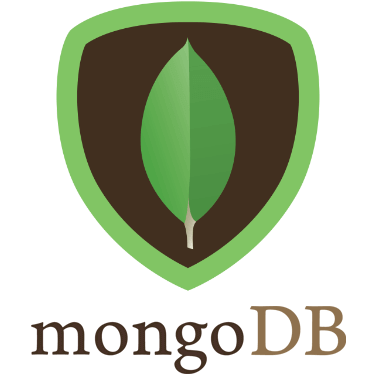 cross-platform document-oriented database program - Mongodb