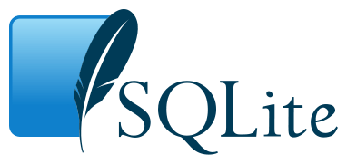relational database management system - Sqlite