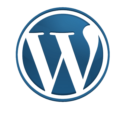 wordpress development company - kaptas