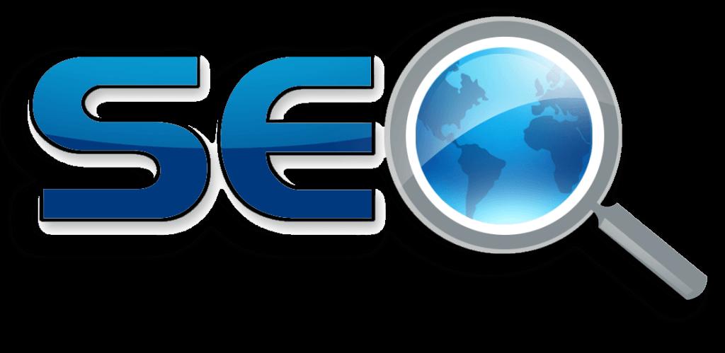 Digital markeitng services - Kaptas