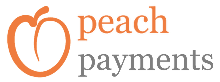 Best payment vertical - peach