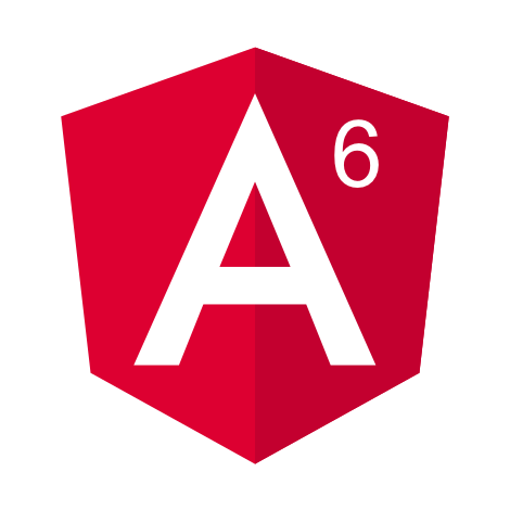 Mobile app development - angular6 - kaptas
