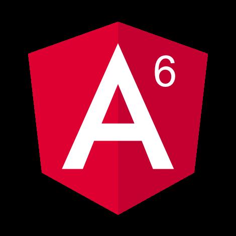 Angular6